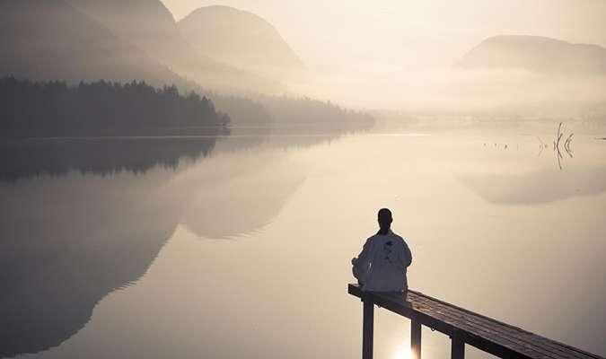 33 урока философии дзен буддизма