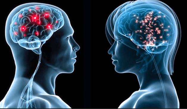 5 нейрохаков для вашего мозга