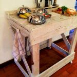 30 Creative DIY Wooden Pallet Projects Ideas (7)