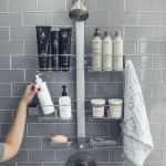 40+ DIY Bathroom Decor And Design Ideas (20)