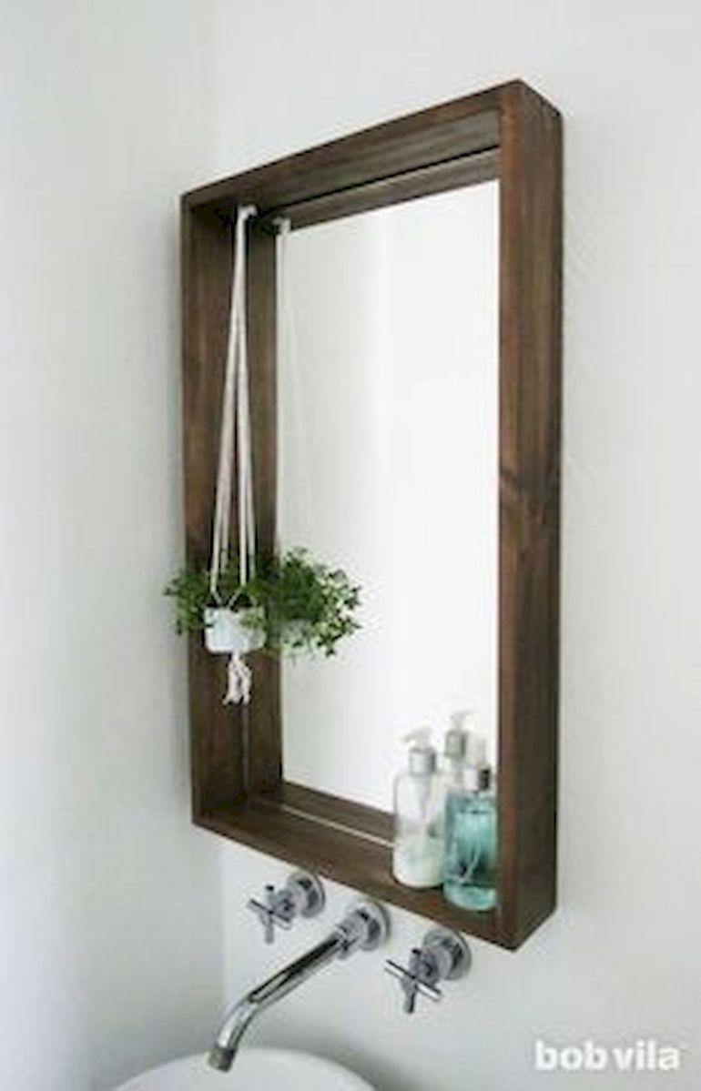 40+ DIY Bathroom Decor and Design Ideas (43)