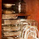40 Gorgeous DIY Kitchen Cabinet Design Ideas (26)