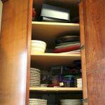 40 Gorgeous DIY Kitchen Cabinet Design Ideas (5)