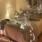 45 Beautifull DIY Bedroom Decor for Teens (42)