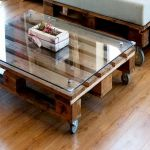 60 DIY Furniture Living Room Table Design Ideas (29)
