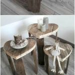 60 Easy DIY Wood Furniture Projects Ideas (12)