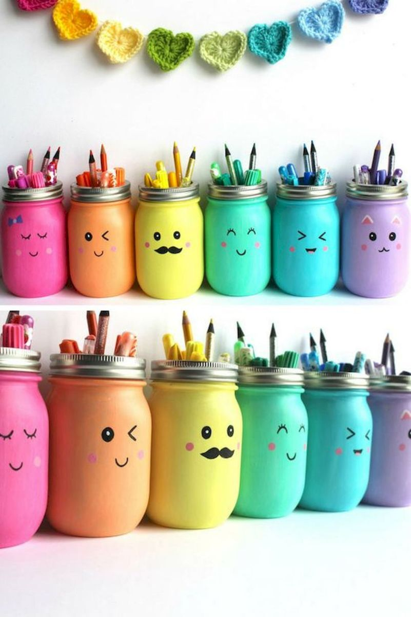 20 Best DIY Craft Kids for Summer (11)