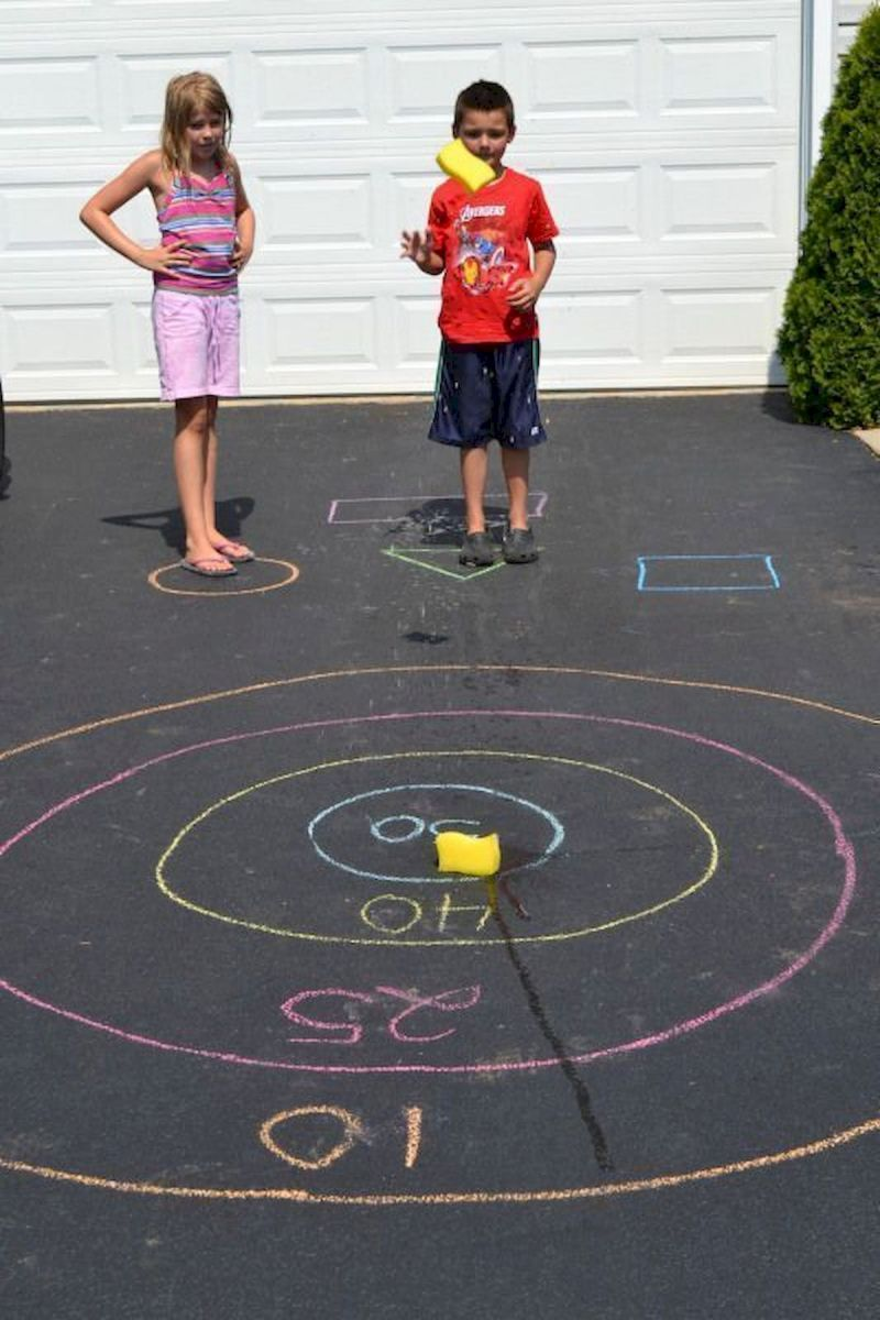 20 Best DIY Craft Kids for Summer (14)