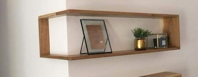 20 Best Simple DIY Home Decor (5)