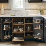 30 Awesome Diy Kitchen Cabinets Ideas Doityourzelf