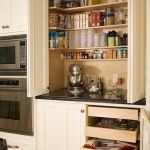 30 Awesome DIY Kitchen Cabinets Ideas (8)