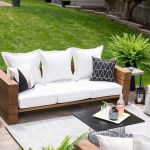 30 Awesome DIY Patio Furniture Ideas (22)
