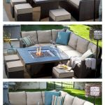 30 Awesome DIY Patio Furniture Ideas (26)