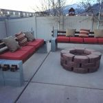 30 Awesome DIY Patio Furniture Ideas (27)