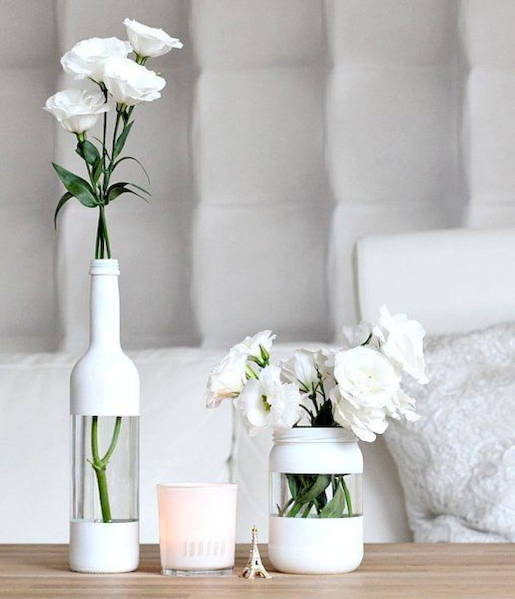 30 Awesome DIY Vase Ideas (18)