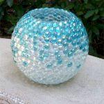 30 Awesome DIY Vase Ideas (2)