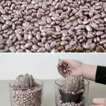 30 Awesome DIY Vase Ideas (5)