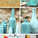 30 Awesome DIY Vase Ideas (6)
