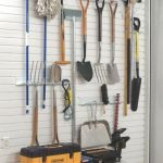 40 Inspiring DIY Garage Storage Design Ideas on a Budget (15)