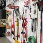 40 Inspiring DIY Garage Storage Design Ideas on a Budget (24)
