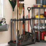 40 Inspiring DIY Garage Storage Design Ideas on a Budget (4)