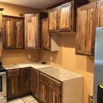 50 Amazing DIY Pallet Kitchen Cabinets Design Ideas (39)