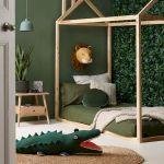 60 Creative DIY Home Decor Ideas for Apartments (12)