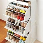 60 Creative DIY Home Decor Ideas for Apartments (42)