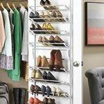 60 Creative DIY Home Decor Ideas for Apartments (51)