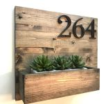 60 Easy DIY Wood Projects for Beginners (15)