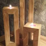60 Easy DIY Wood Projects for Beginners (39)