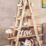 60 Easy DIY Wood Projects for Beginners (41)