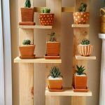 60 Easy DIY Wood Projects for Beginners (43)