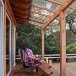 50 Best DIY Backyard Patio And Decking Design Ideas (35)
