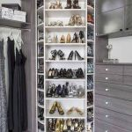 50 Fantastic DIY Shoes Rack Design Ideas (13)