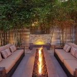 60 Amazing DIY Outdoor and Backyard Fire Pit Ideas On A Budget (21)