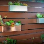50 Awesome DIY Hanging Plants Ideas For Modern Backyard Garden (23)