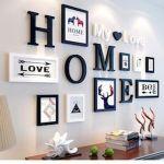 55 Inspiring DIY Farmhouse Decor Ideas On A Budget (2)