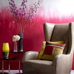 44 Easy But Awesome DIY Wall Painting Ideas To Decorate Your Home (31)