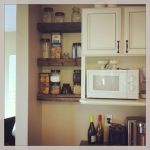 46 Creative DIY Small Kitchen Storage Ideas (38)