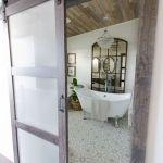50 Fantastic DIY Modern Farmhouse Bathroom Remodel Ideas (19)