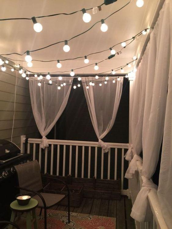 60 Easy and Unique DIY Apartment Decorating Design Ideas (31)