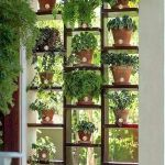 44 Creative DIY Vertical Garden Ideas To Make Your Home Beautiful (19)