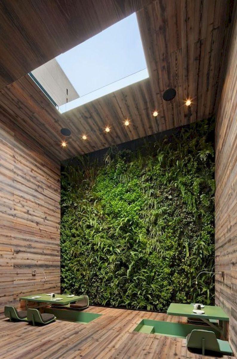 44 Creative DIY Vertical Garden Ideas To Make Your Home Beautiful (21)