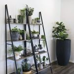 44 Creative DIY Vertical Garden Ideas To Make Your Home Beautiful (24)