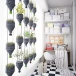 44 Creative DIY Vertical Garden Ideas To Make Your Home Beautiful (29)