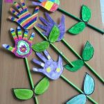 40 Easy But Awesome DIY Crafts Ideas For Kids (5)