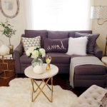 40 Gorgeous DIY Fall Decoration Ideas For Living Room (17)