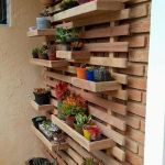 20 Fantastic DIY Planter Ideas for Your Front Porch (13)