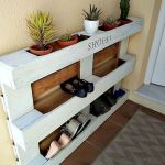45 Easy and Cheap DIY Wood Furniture Ideas for Small House (24)